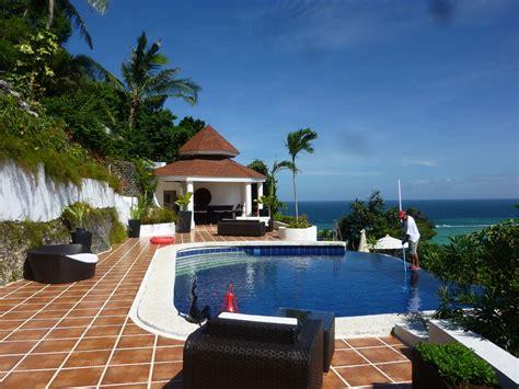 pool area pool area casamonte boracay