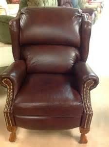 la z boy west lebanon nh brown furniture