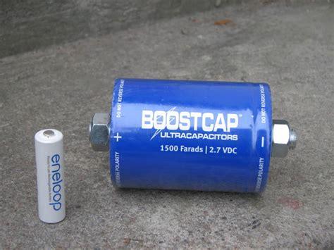 capacitor energy mah capacitor energy mah 28 images capacity 1800mah aluminum alloy power bank buy metal power