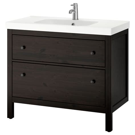 Ikea 48 Bathroom Vanity Sinks Awesome Bathroom Vanities Ikea Bathroom Vanities Home Depot Home Depot Bath Vanities