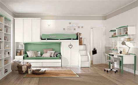 visma arredo catalogo visma arredo cucine moderne e mobili per casa e ufficio
