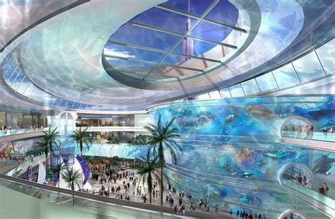 The Dubai Mall The World S Largest Shopping Mall It Is World Visits Dubai Mall The World Largest Shopping Mall