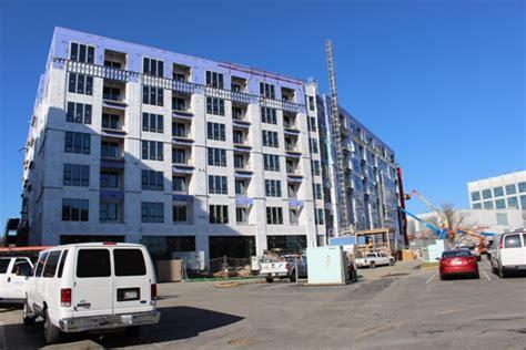 Apartment Rockville Md Design Ideas Apartment Rockville Md Design Ideas Apartment Rockville Md Design Ideas 14859 Apartment