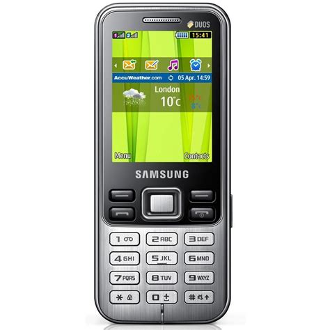 samsung mobile samsung metro duos c3322 mobile phone best price in