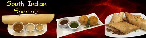 india spice house india spice house 28 images naan and gobi manchurian fotograf 237 a de india spice
