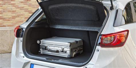 mazda cx3 interior mazda cx 3 review carwow