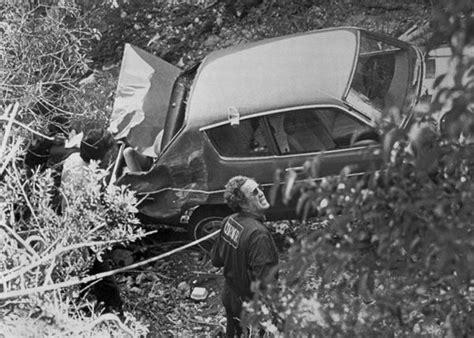 hillside strangler crime 1000 images about the hillside hillside strangler 1977 1979 criminal encyclopedia