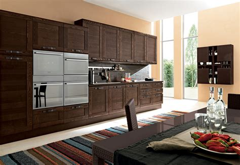 casa della chiave lecce midollino caff 232 cucina febal lecce febal casa lecce