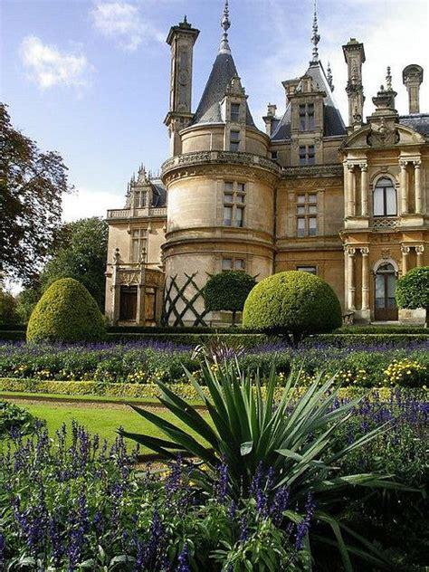 101 best waddesdon manor images on pinterest 66 best waddesdon manor images on pinterest castles
