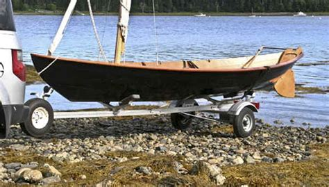 clc boats trailer castlecraft photo gallery of trailex trailers canoes