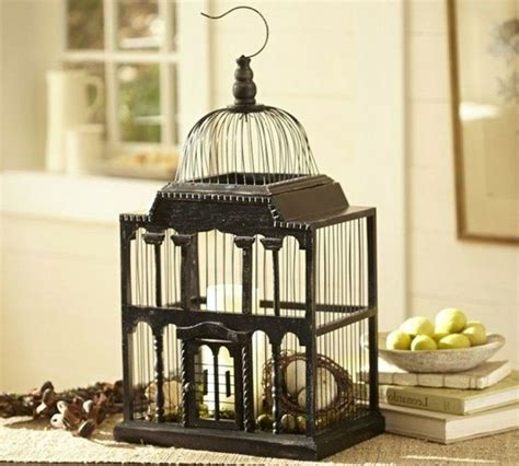 decoration bird cage 30 stunning images decor10