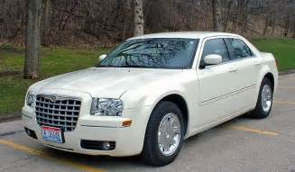 Kelley Blue Book 2006 Chrysler 300 Image Gallery 2006 Chrysler 300