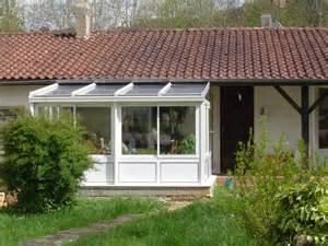 installation veranda artisan installateur poseur alupose