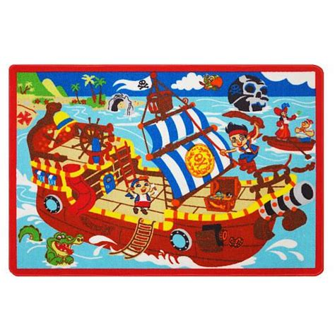 jake and the neverland rug 30 best images about jake the pirate on the golden the pirate and never