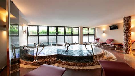 bagno turco brescia spa con sauna idromassaggio bagno turco sul lago di