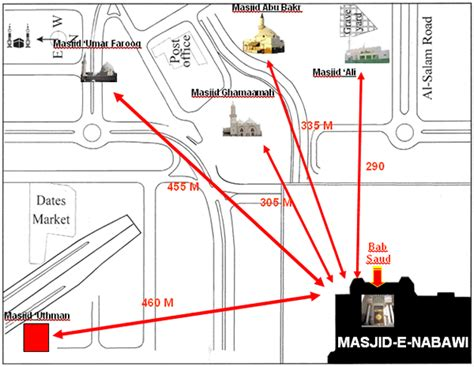 layout plan of masjid al haram masjid nabawi layout joy studio design gallery best design