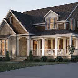 Top Selling House Plans 6 Stone Creek Plan 1746 Top 12 Best Selling House