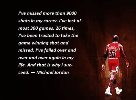 inspirational basketball quotes basketball quotes about quotesgram