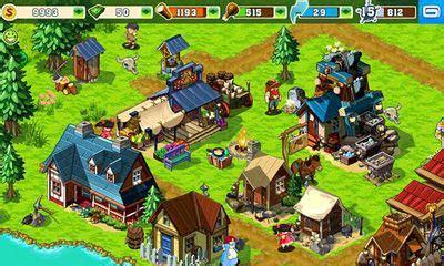 oregon trail apk the oregon trail american settler android apk the oregon trail american settler free