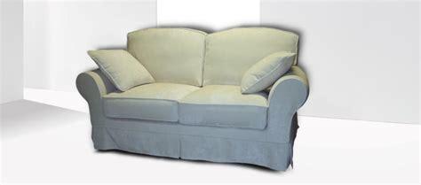 stoffa per divano divani in stoffa moderni divani coloratissimi idee per il