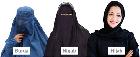 Daily Niqab why australia needs a debate on the burqa ban the new daily