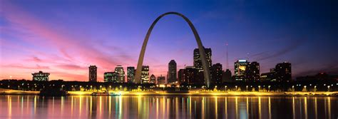 st louis about st louis washington in st louis