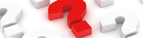 spray painting questions frequently asked spray paint questions krylon