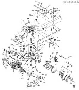 toyota 7k engine diagram get free image about wiring diagram