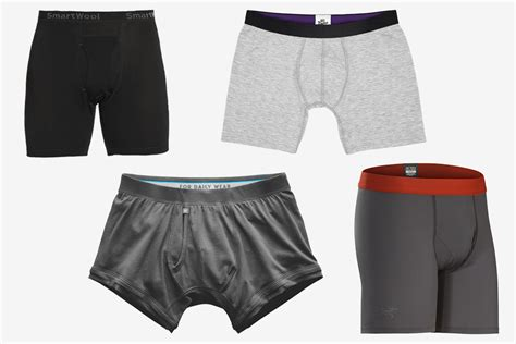 best mens briefs bare necessities 12 best for hiconsumption