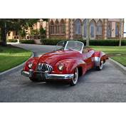 1947 Archives  ClassicCarWeeklynet