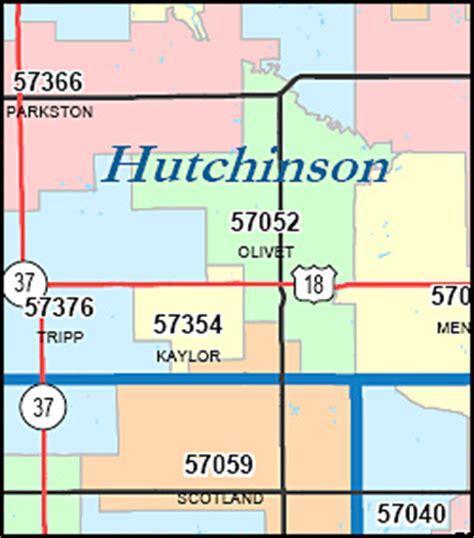dakota zip code map south dakota zip code map including county maps