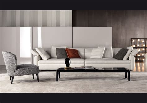 minotti home design products smink art design furniture art products products