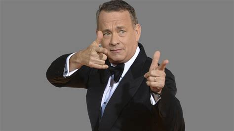 15 Best I Love Tom - tom hanks his 15 best movies of all time
