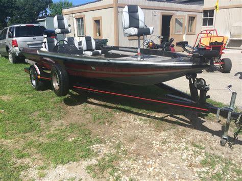 ebay ranger bass boats for sale bassmaster by ranger boat for sale from usa
