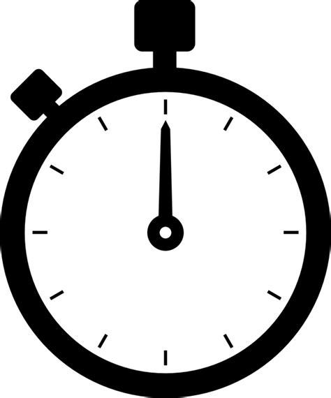 imagenes png reloj vector gratis cron 243 grafo cron 243 metro reloj imagen