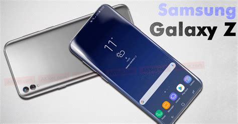 check  samsungs rumored  flagship smartphone