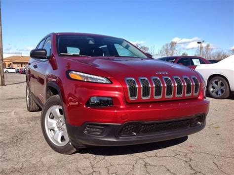 Canandaigua Chrysler by Canandaigua Chrysler Dodge Jeep Ram Canandaigua Ny