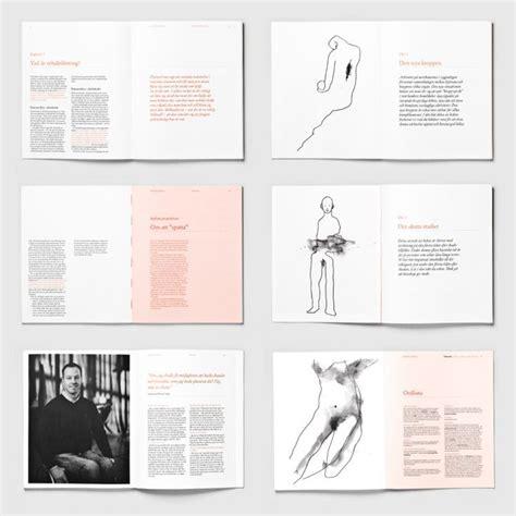 Jasa Layout jasa layout buku jasa layout naskah