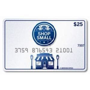 Free Amex Gift Card - free 25 american express gift card from fedex on nov 1st vonbeau com