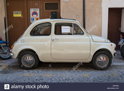 how much for a fiat 500 an fiat 500 cinquecento car for sale on a in