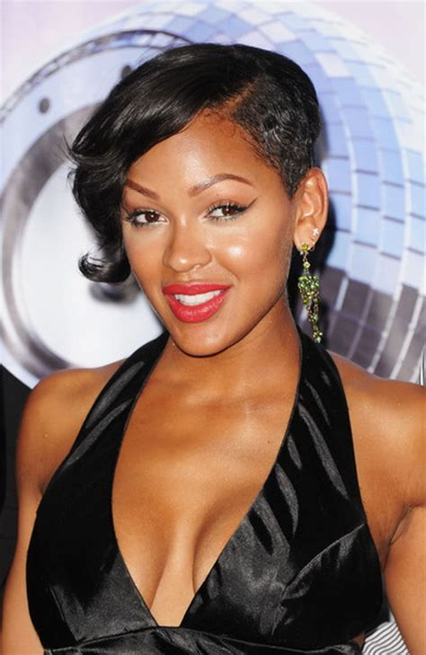 hairstyle for summer black people summer hairstyles for black women