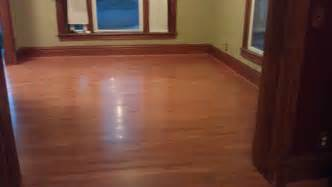 floor and decor laminate flooring hardwood laminate floors for modern floor decor