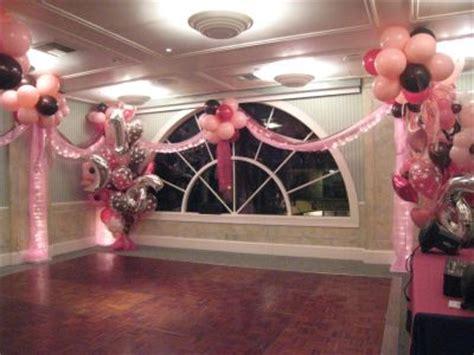 reasonably priced wedding venues in northern california san francisco wedding san francisco wedding dj bay