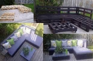 diy patio furniture ideas woodwork diy patio furniture pdf plans