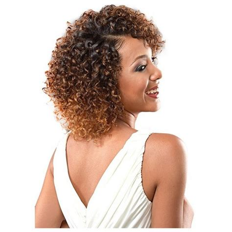 hair styles with jerry curl and braids 52 best crochet braids hair styles with images