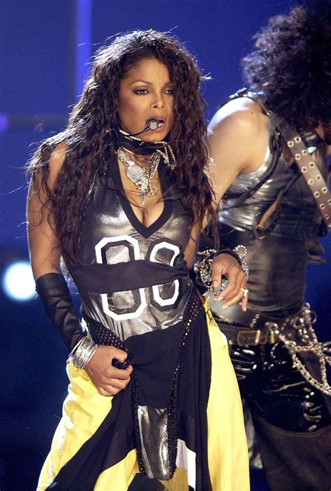Best 25 Janet Jackson Ideas 25 best ideas about janet jackson on