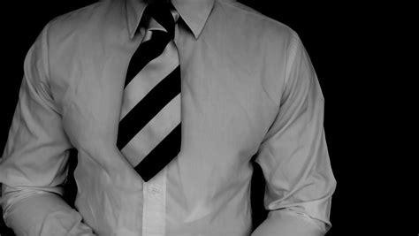 ties for short men 4 reason s you don t wear short ties