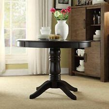 dining table ebay