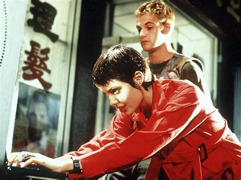 film hacker cinema 40 movies based on hacking computer technology