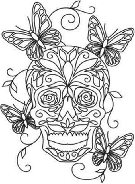 coloring pages weird designs search results urban threads unique and awesome